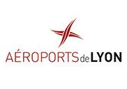 logo-aeroport-lyon