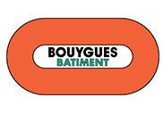 logo-bouygues-batiment
