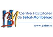 logo-ch-belfort