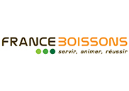 logo-france-boissons