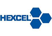 logo-hexcel