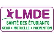 logo-lmde