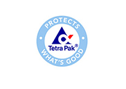 logo-tetrapak-1