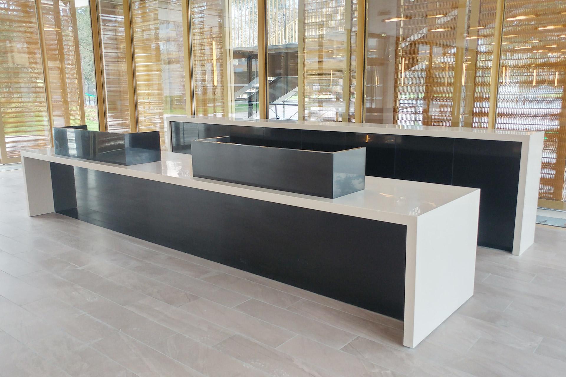 accueil-reception-meuble-design
