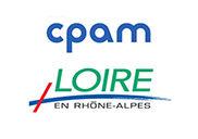 logo-cpam-42_1